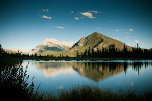 Vermillion_Lakes,_Banff