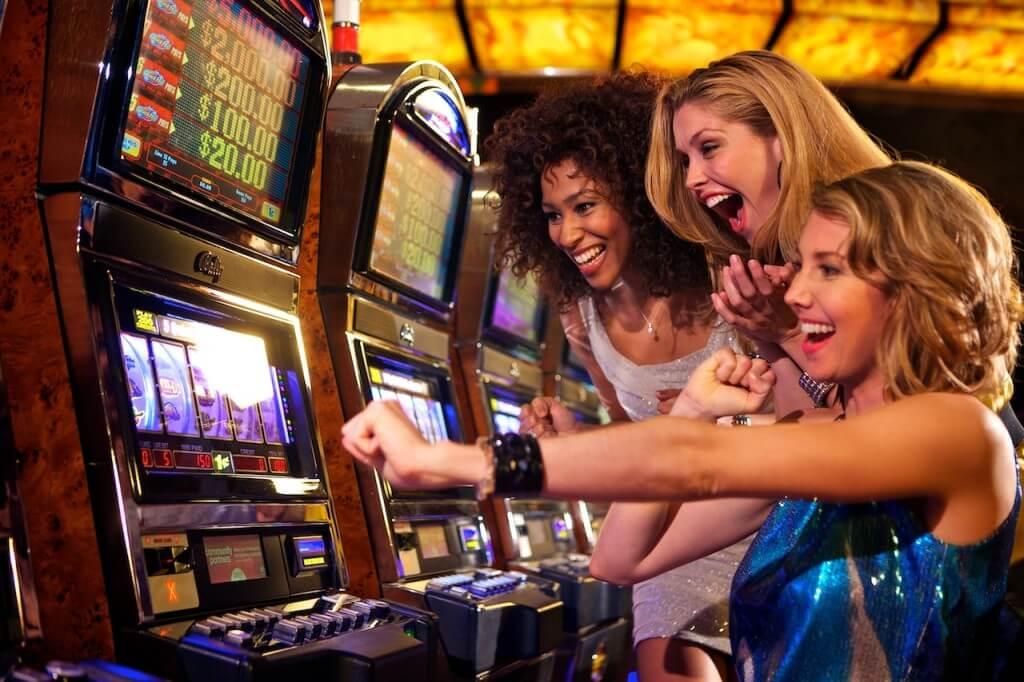 gambling-experience
